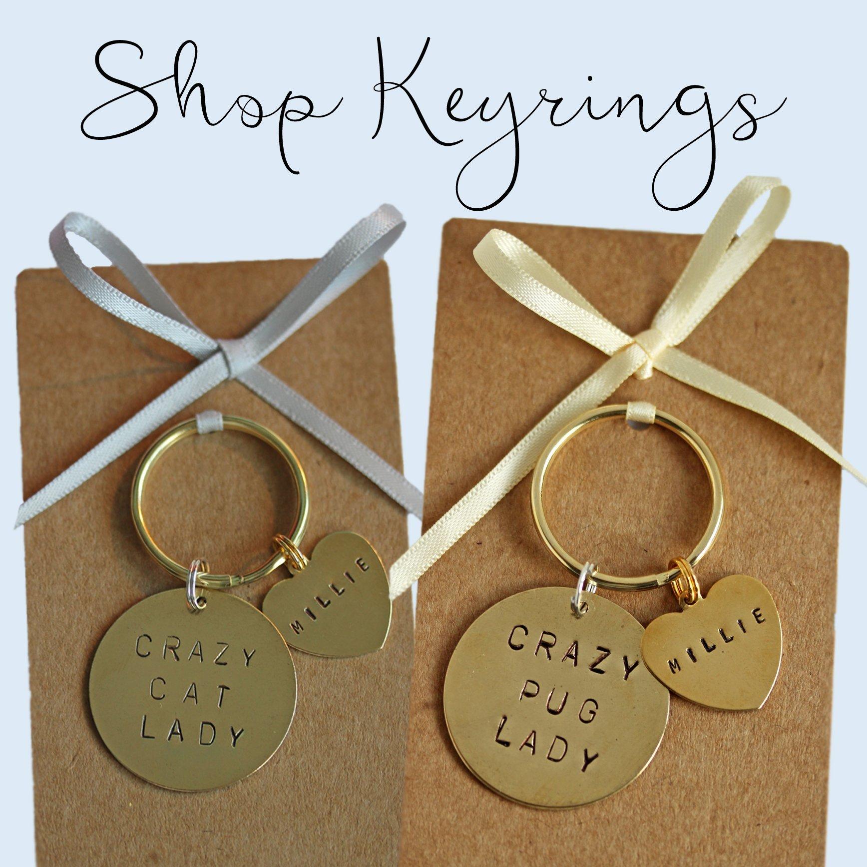 shop keyrings v2 copy