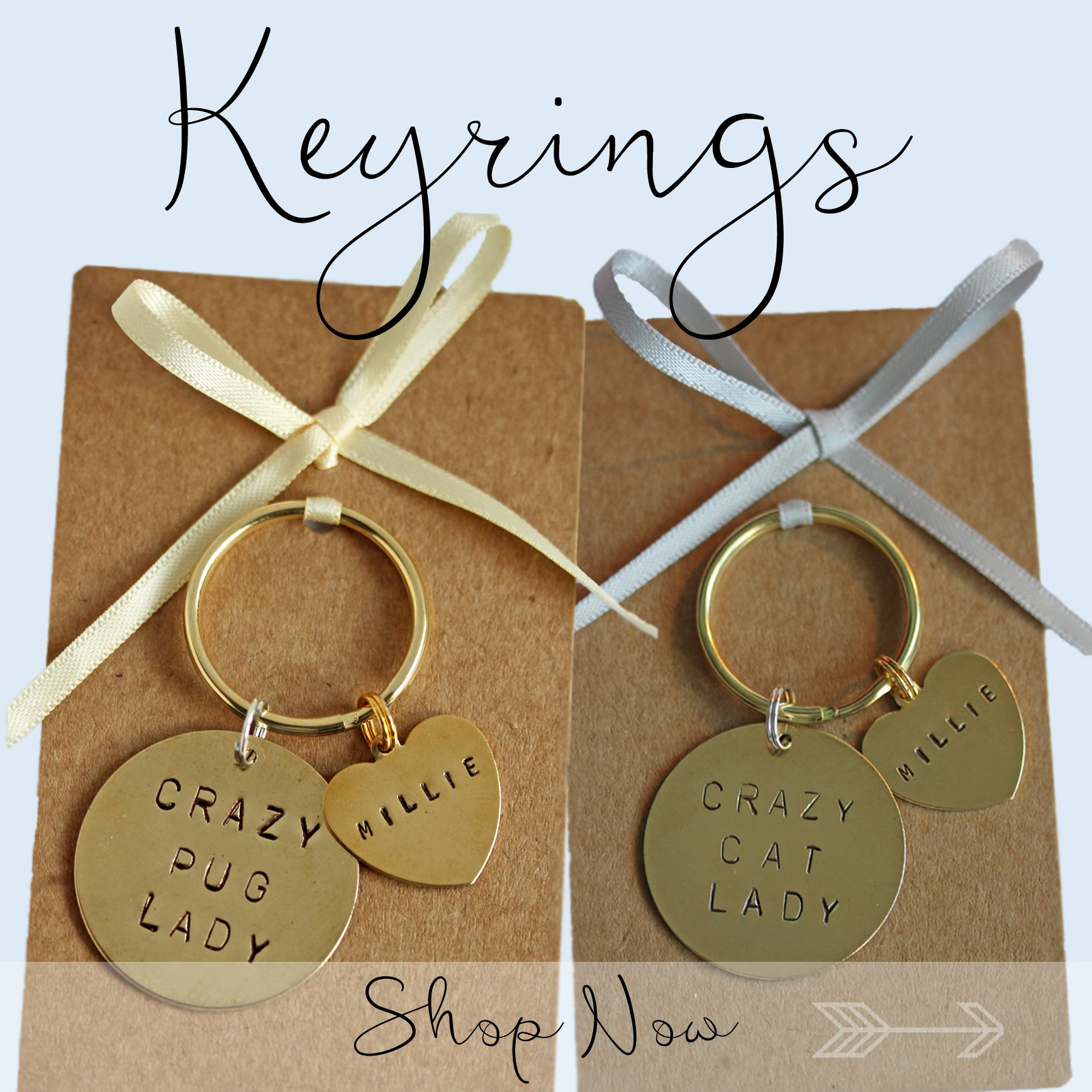 shop keyrings v2 shop now copy